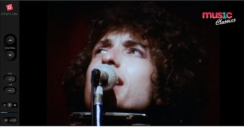 Must-see music TV: Bob Dylan's 'Like a Rolling Stone' interactive vid!