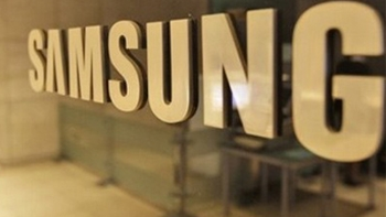 Caught: Samsung owes Apple US $1b says court