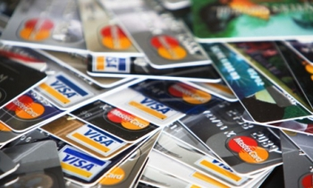 Seven Romanians arrested in Australia's largest credit card scam