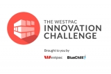 Westpac and BlueChilli team up for startup competition