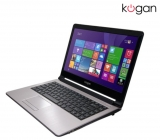 Kogan's latest Atlas laptop shrugs off higher prices