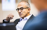 Microsoft CEO says women shouldn't ask for a raise