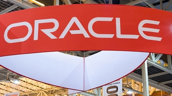 Oracle's recent Java patch is broken