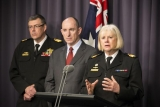 ADF eHealth system rollout underway