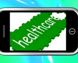 mHealth on the rise, but challenges remain to fulfill potential