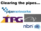 TPG pipes in a winner against NBN in court case