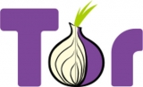 Tor members want network shut down over Appelbaum affair