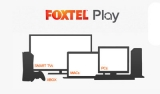 Foxtel Play gets added Style with new channels