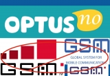 Optus GSM switch off April 2017: Gosh, Sad Moment