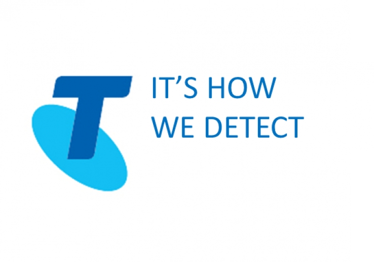 Telstra releases Transparency Report – not very transparent