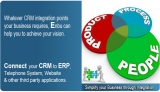 Enbu to distribute Sage CRM in Australia, NZ market