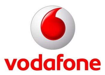 Vodafone brings call centre jobs home