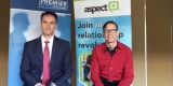 VIDEO Interview: A Premier new Aspect to revolutionary customer service