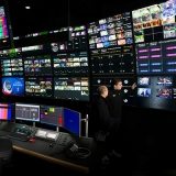 Telstra partners with Ericsson on delivery of MediaFirst video processing
