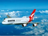 Qantas flies into the cloud, out of IBM and into Macquarie