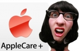 AppleCare+ users suing Apple for 'old for new' replacements
