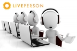 LivePerson to buy Aussie hosted call centre service provider Engage
