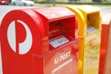Australia Post issues parcel scam warning