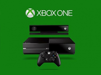 Microsoft launches Xbox One