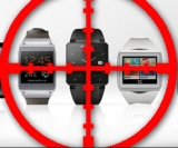 Photo credit http://smartwatches.org/learn/privacy-smartwatch-security-and-you/