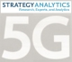 5G handsets on sale at high prices by 2020, 300M handsets by 2025