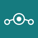 CyanogenMod successor LineageOS sees spurt in downloads