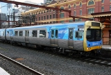 Nokia, Vodafone on track for Melbourne train system telecommunications upgrade