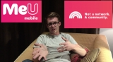VIDEO Interview: MeU Mobile's Brodie Rice talks MVNO innovation