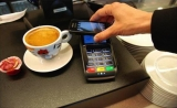 Electronic payments 'critical' but businesses ready to shop around