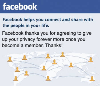 Randi Zuckerberg's photo sharing privacy snafu stuff-up