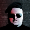 Kiwi PM orders Kim Dotcom inquiry