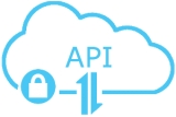 A call to web services for greater API security
