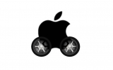 Apple.auto, apple.cars and apple.car registered by Apple