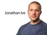 Apple's Jony Ive promoted to 'Chief Design Officer'