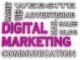 Australia leads the way in digital marketing