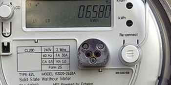 The latest tools for hacking Smart Meters