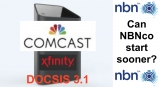 Comcast previews DOCSIS 3.1 cable modem due early 2016: OZ NBN implications?