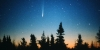 Perseid meteor shower 2012 expected to be great