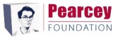 Pearcey Awards recognise Australian Innovation