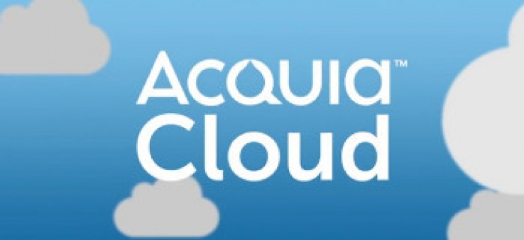 Drupal agency Acquia wins govt websites contract