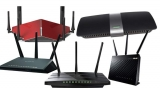 What excited me in 2016 – flagship Wi-Fi routers