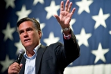 What might a Romney victory mean to tech?
