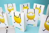 Optus: customer experience is not a cartoon character