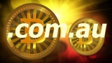 bitcoin.com.au changes hands for $40K