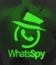 WhatsApp and Facebook to share data – even more snooping