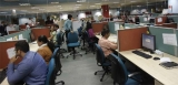 Avaya bid to sell call-centre unit, may file for bankruptcy
