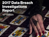 Verizon data breach report turns 10