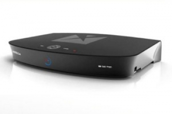 Foxtel's upcoming iQ3