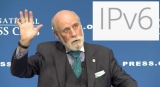 VIDEO: Vint Cerf tells Internet users to ask ISPs for IPv6