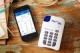PayPal to launch new Tap and Go enabled card for Aussie market